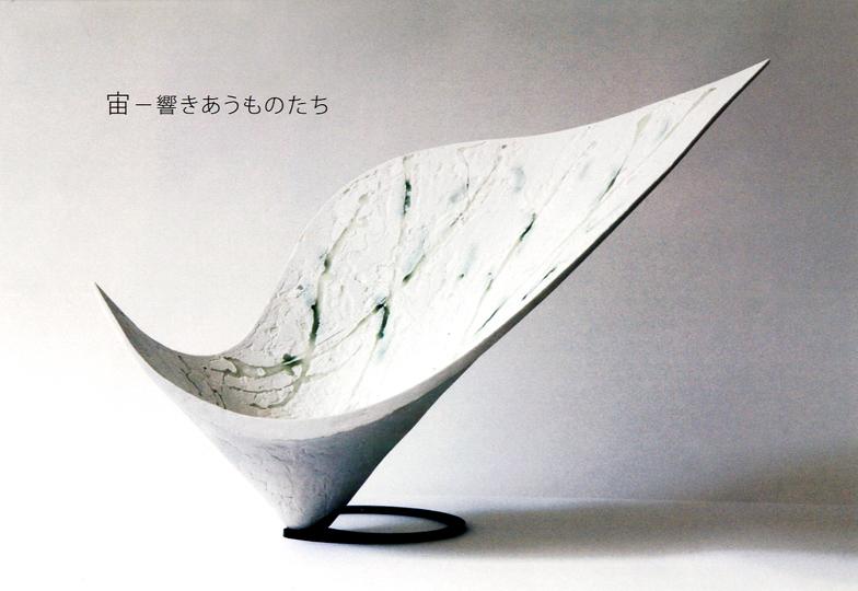 佐野由美の画像 p1_27
